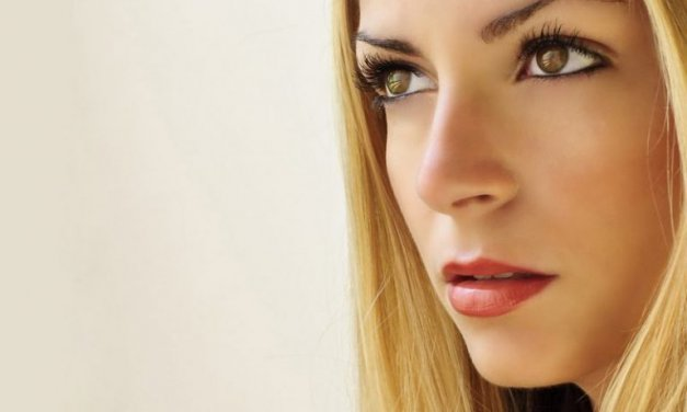 Hilos tensores: Lifting facial sin cirugía