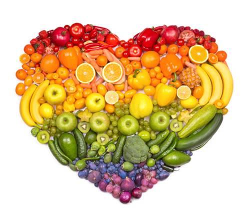 10 alimentos para mejorar la circulación venosa