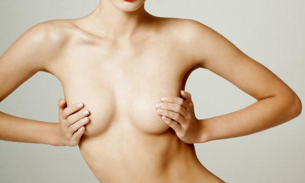 10 consejos de la SECPRE antes de un aumento de mamas (o mamoplastia de aumento)