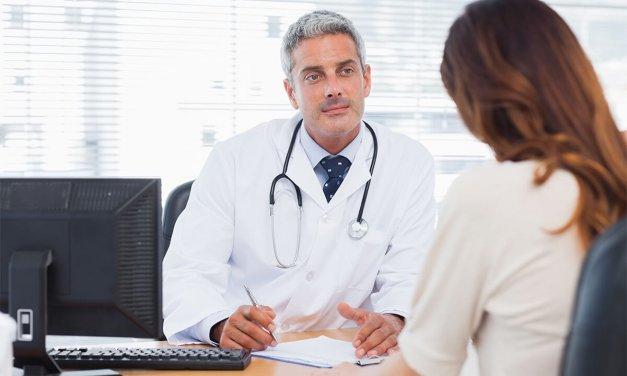 Baja laboral por una operación de Cirugía Estética: ¿Es posible?