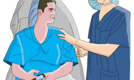 ¿Cómo elegir un buen profesional a la hora de someterse a una operación de cirugía estética?