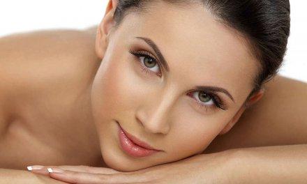 ¿Cómo saber cuál es el tratamiento estético adecuado para ti?