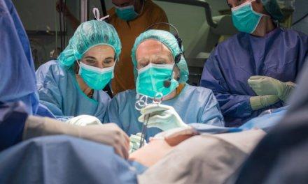 Cirugías 'a medida' para las pacientes con cáncer de mama
