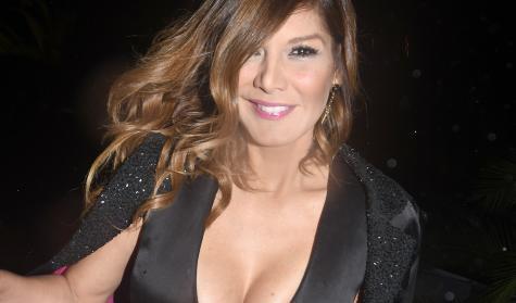 Ivonne Reyes y sus trucos para mejorar sus relaciones sexuales