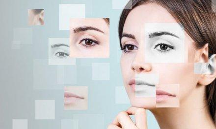 ¿Eres adicto a la cirugía estética?