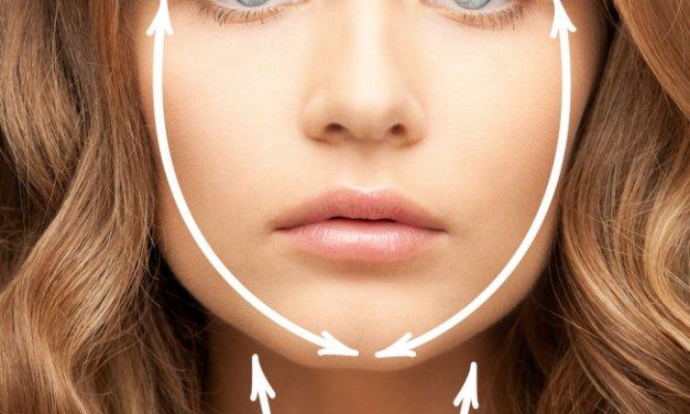 Falsas creencias relacionadas con la cirugía estética