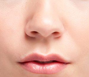 La punta de la nariz: El aspecto más delicado de una rinoplastia