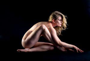 Lipofilling: 10 cosas que debes saber
