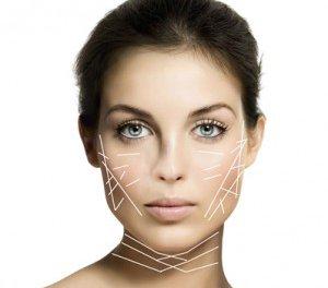 Los Hilos Mágicos de Polodioxanona (PDO), el futuro de la estética facial