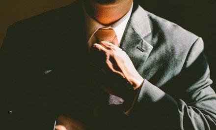 Medicina estética en los hombres, ¿en qué consiste?
