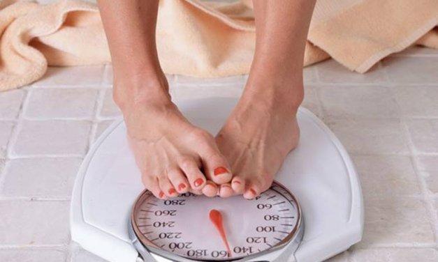 Nutrición: 6 trucos para adelgazar comiendo más