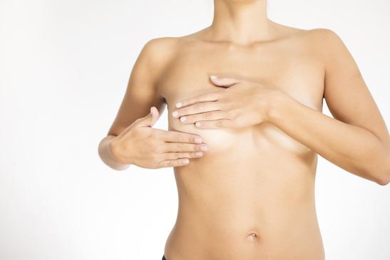 Programa de apoyo integral al cáncer de mama del Instituto de Medicina EGR