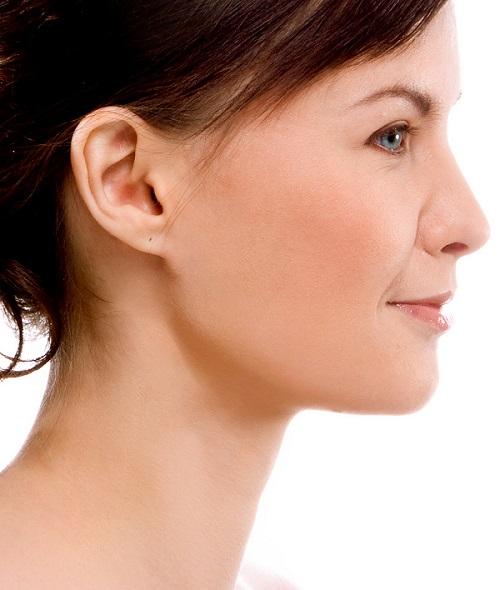 Rinoplastia, presente y futuro de la Cirugía Plástica