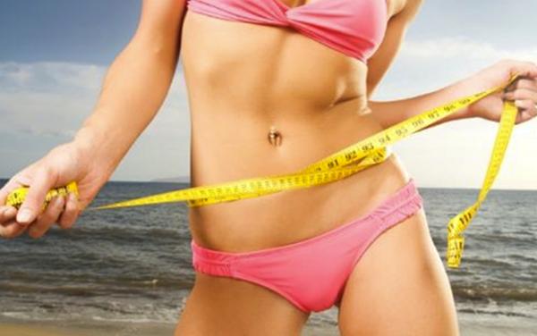 15 consejos nutricionales para mantener el peso en verano