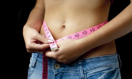 En qué consiste la abdominoplastia