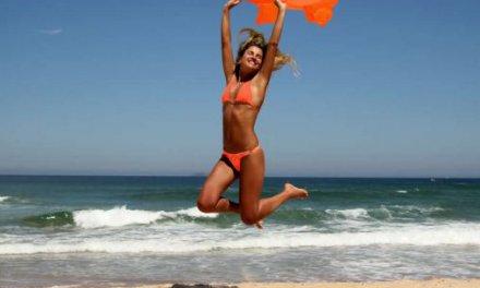 Gana la batalla a la operación bikini con estos tratamientos