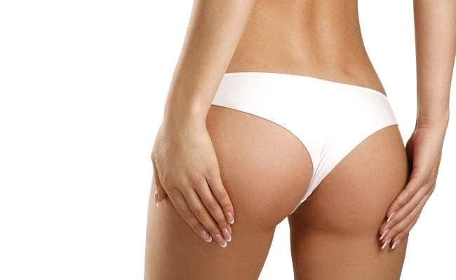 La lipotransferencia como alternativa en cirugía estética y reconstructiva