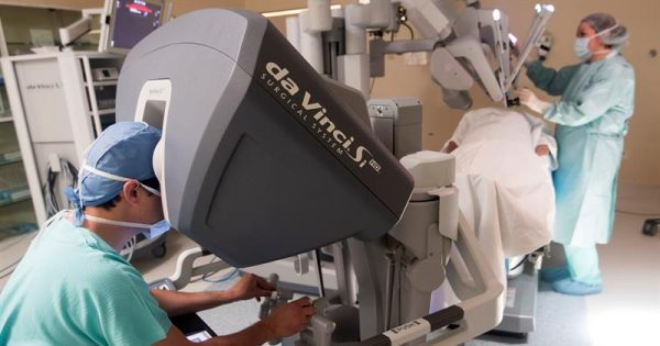 La lipotransferencia, una alternativa en cirugía estética y reconstructiva