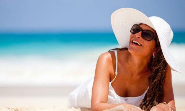 Cirugía estética en verano: ¿Sí o no?