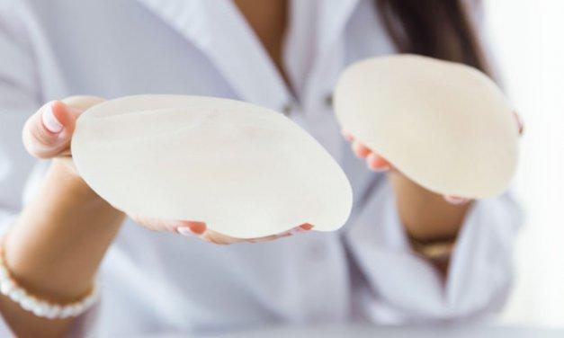 Los pacientes de cirugía plástica prefieren utilizar la grasa de su propio cuerpo para las operaciones de mamas y glúteos