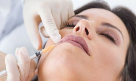 ¿Cuáles son los riesgos de someterse a tratamientos estéticos en centros no autorizados?
