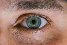 ¿Cuáles son los riesgos de someterse a tratamientos estéticos en centros no médicos?
