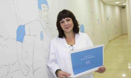 El Plasma Rico en Plaquetas mejora los resultados del Injerto capilar