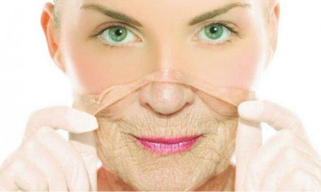 Falsos mitos sobre el lifting facial y la cirugía estética