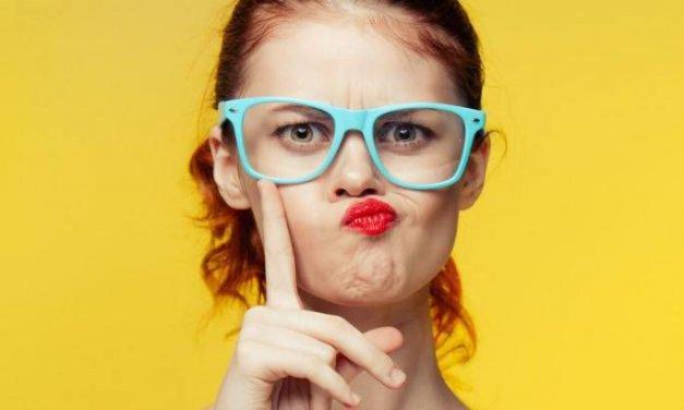 Las 7 preguntas que te haces sobre los tratamientos antiedad