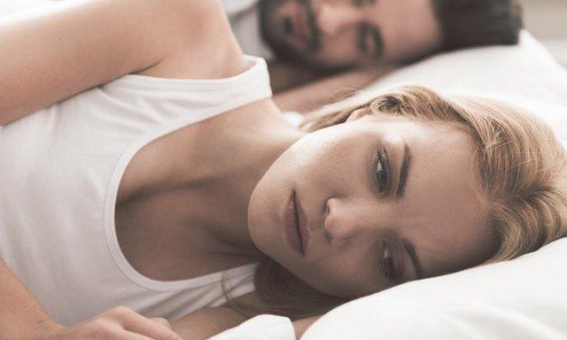 ¿Qué impacto tiene el vaginismo en la vida sexual de la mujer?
