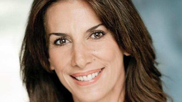 Pastora Vega «El ácido hialurónico me quita años de encima»