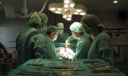 Qué ocurre en nuestro cuerpo durante una anestesia general