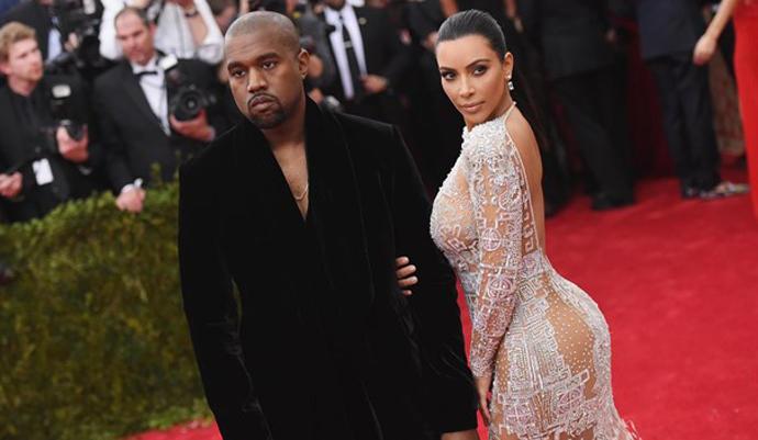 ¿Qué es el Brazilian Buttock Lift o aumento de glúteos de las Kardashian?