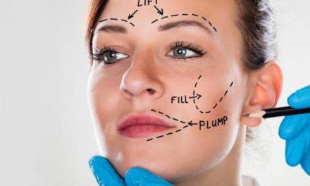 Hablando Claro: Cirugía Estética, Si o No?