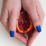 ¿Qué son las cirugías íntimas y para qué sirven?