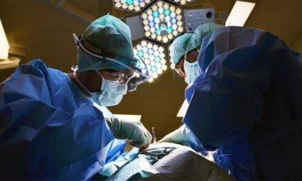 La mayoría de vídeos sobre cirugía plástica en Youtube dan información engañosa, según un estudio