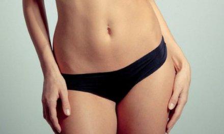 Vaginoplastia: Cirugía para tonificar los músculos vaginales