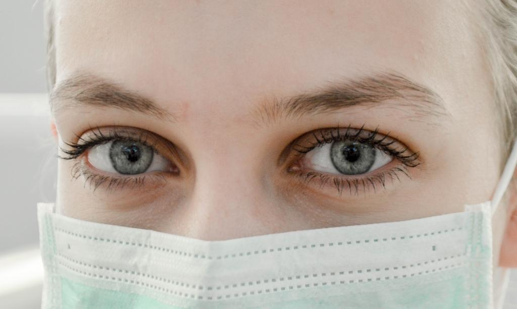 6 de septiembre, Día Internacional de la Medicina Estética