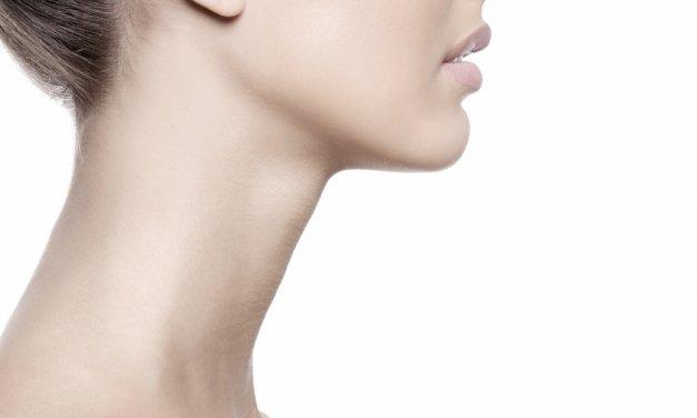 Acabar con la papada: el nuevo reto de la medicina estética