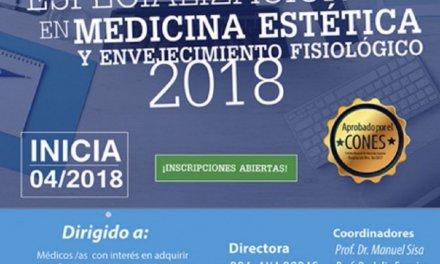 """Médicos alertan sobre cursos exprés de """"Medicina Estética"""""""