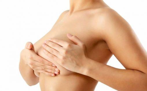 ¿Qué debes saber antes de una mastectomía?