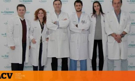El médico español que fichó el Gobierno británico para frenar el 'balconing'