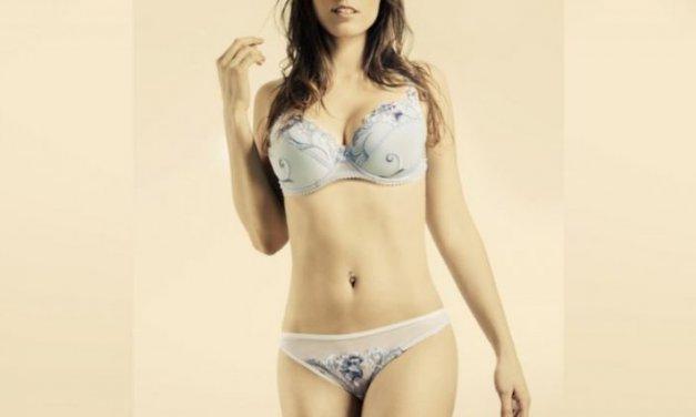Liposucción del monte de Venus para eliminar grasa del pubis