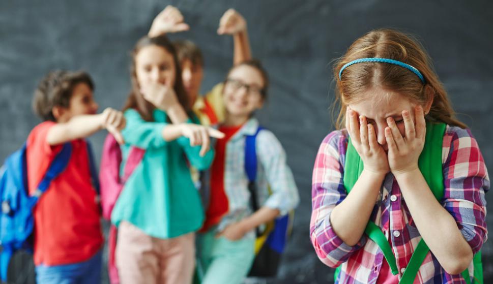 Cirugía estética: ¿solución al bullying?