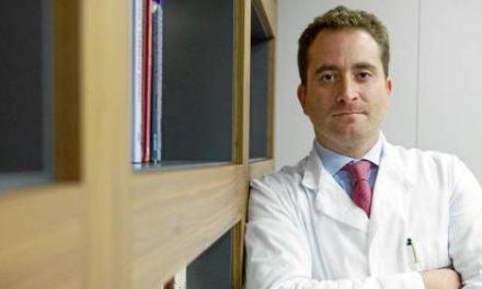 Josep Mª Serra: «El lipofilling es imprescindible para una buena reconstrucción de mama»