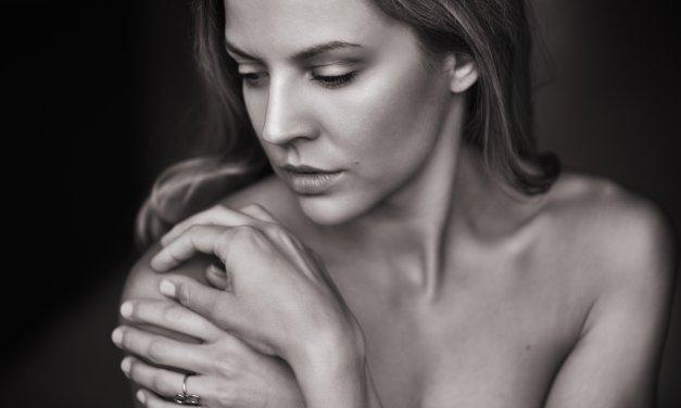 El 95% de las mujeres presentan algún grado de asimetría mamaria