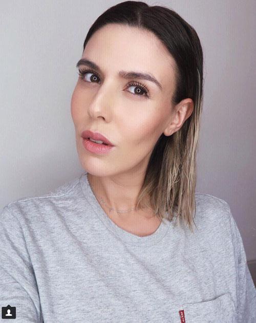 Las influencers españolas de belleza más populares en 2018