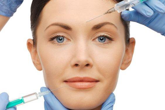 Botox: la fiesta continúa