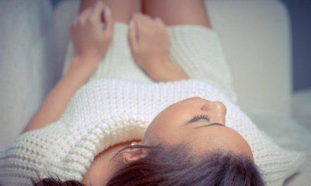 Corrección de las cicatrices en el pecho tras una cirugía mamaria
