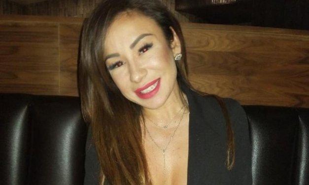Mujer en coma tras viajar a México para someterse a cirugía estética